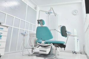 dentiste