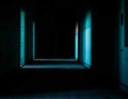terreur nocturne
